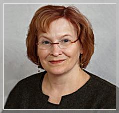 Lorraine Fitzpatrick, M.D.